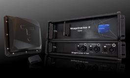 TTA Stagetracker II w dystrybucji Audio Plus
