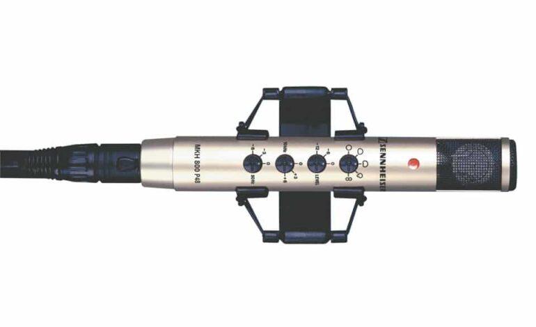2000 MKH800