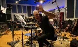 Studio GrooveWorx zrealizowało nową oprawę muzyczną Radia ZET