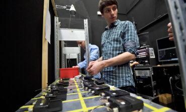 Kolejne szkolenia w ramach Sennheiser Sound Academy – bezprzewodowe systemy mikrofonowe