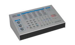 Ketron SD4 – test modułu dźwiękowego