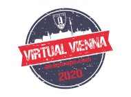AES Virtual Vienna Convention – wirtualna konwencja