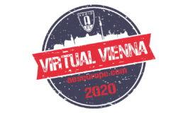 AES Virtual Vienna Convention – wirtualna konwencja