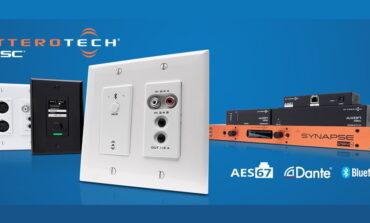 Produkty Attero Tech dostępne w Polsce