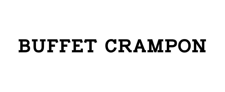 Buffet Group zmienia się w Buffet Crampon