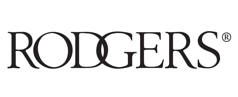 Rodgers Instruments w nowych rękach