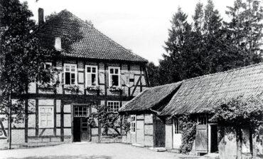75 lat firmy Sennheiser – historia i najważniejsze produkty