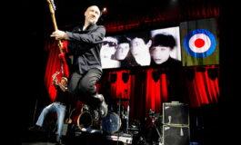 Pete Townshend (The Who) – mistrz gitarowych riffów