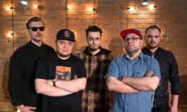 Eskaubei & Tomek Nowak Quartet – nowe informacje i koncerty