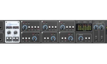 Focusrite Liquid Saffire 56 – test interfejsu audio