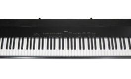 Kawai ES6 – test pianina cyfrowego
