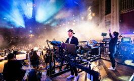 Red Bull TV – 6 najpopularniejszych produkcji muzycznych