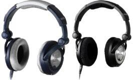 Ultrasone PRO 2500 i PRO 900 – test słuchawek