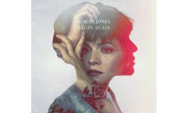 Norah Jones – Begin Again (wideo)