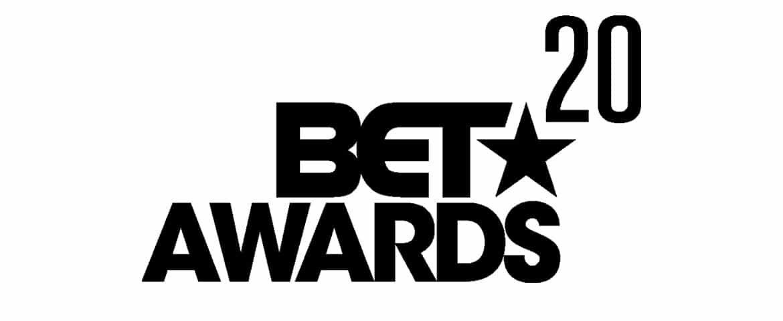 Wirtualna edycja BET Awards – laureaci