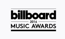 Billboard Music Awards 2016 – The Weeknd i Adele triumfują