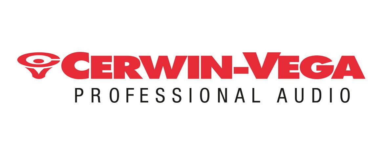 Gibson sprzedał marki Cerwin-Vega Pro i Home
