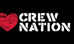 #CrewNation Fund – pomocowa inicjatywa Live Nation