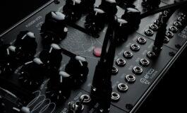 Erica Synths Fusion System II już dostępny