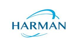 Samsung kupuje Harman International Industries