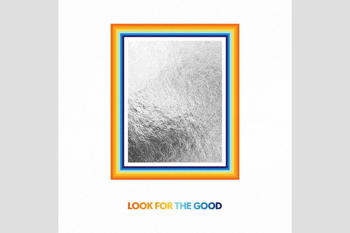 """Jason Mraz """"Look For The Good"""" – premiera płyty"""
