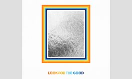 "Jason Mraz ""Look For The Good"" – premiera płyty"
