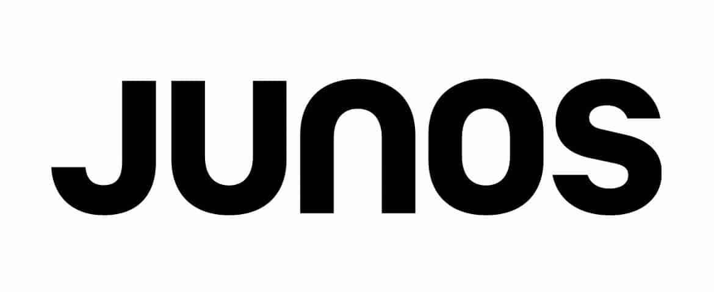 Juno Awards 2020 także tylko wirtualnie