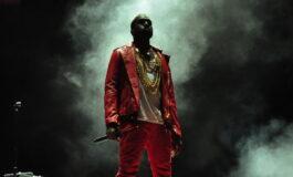 Kanye West – 5 najlepiej sprzedających się albumów