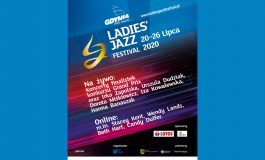 Ladies' Jazz Festival Gdynia 2020 już wkrótce