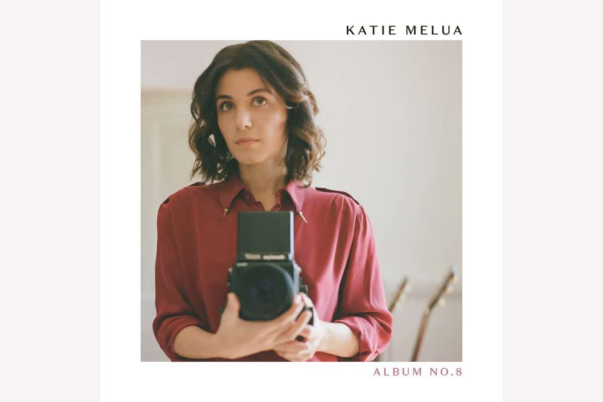 "Katie Melua – ""A Love Like That"" (wideo)"