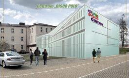 Centrum Disco Polo powstanie w Michałowie