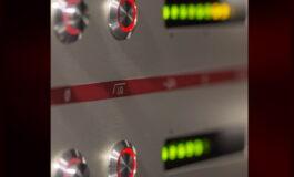 Nowy produkt firmy Neumann – kolejne informacje