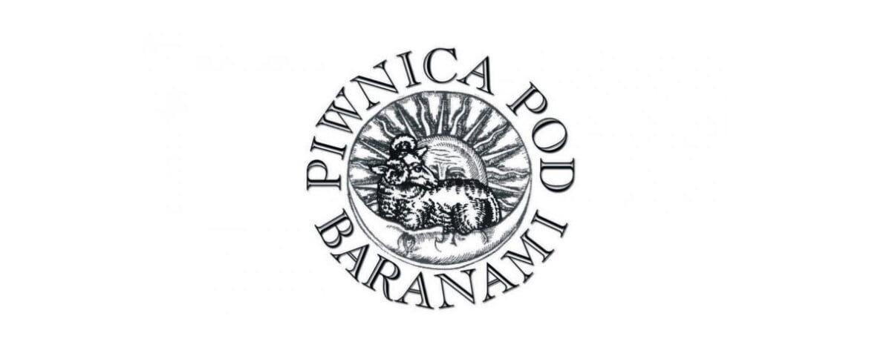 """""""Piwnica Pod Baranami"""" ma 60 lat"""