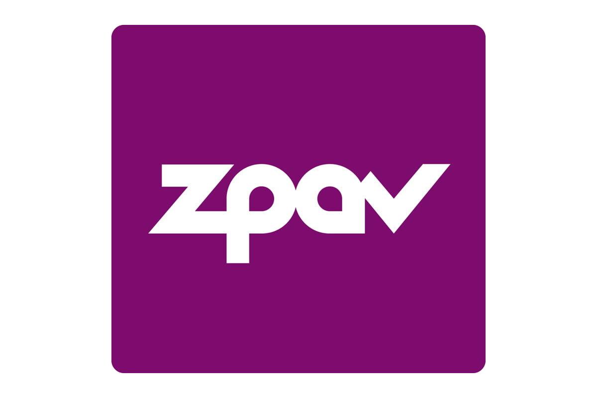 Polski rynek muzyczny w 2019 roku wg ZPAV