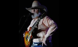 Charlie Daniels – odeszła legenda bluegrass i country