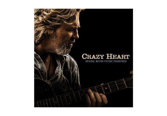 """Różni wykonawcy """"Crazy Heart"""" – recenzja płyty"""