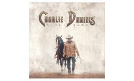 """Charlie Daniels """"Nighthawk"""" – recenzja płyty"""