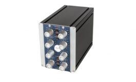 elysia qube – wolność dla modułów w formacie 500