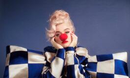 """""""Smile"""" – Katy Perry ogłasza szczegóły nowej płyty"""