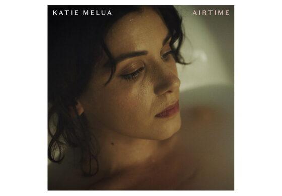 """Katie Melua """"Airtime"""" – nowy singiel (wideo)"""