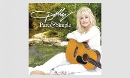 "Dolly Parton ""Pure & Simple"" – recenzja płyty"