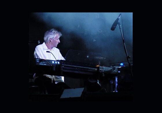 Richard Wright – 10 wybranych utworów