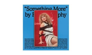 """Something More"" – nowy singiel Róisín Murphy"