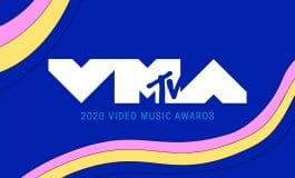 MTV Video Music Awards – nowe kategorie w obliczu pandemii