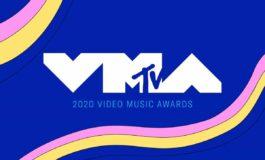 Wręczono nagrody MTV Video Music Awards 2020