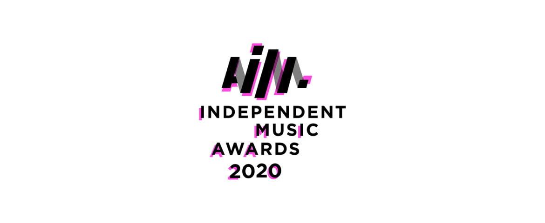 AIM Independent Music Awards 2020 – znamy laureatów