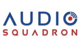 Audio Squadron – atlantycka eskadra