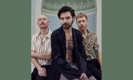 "Biffy Clyro ""A Celebration of Endings"" – nowa płyta"