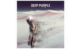 """Deep Purple """"Whoosh!"""" – nowa płyta już dostępna"""