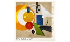 "Mariusz Duda – ""Are You Ready For The Sun"" (wideo)"